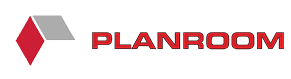 Virtual Plan Room Network logo