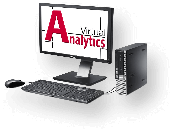 Virtual Analytics - Review Bid Statistics to Identify Trends