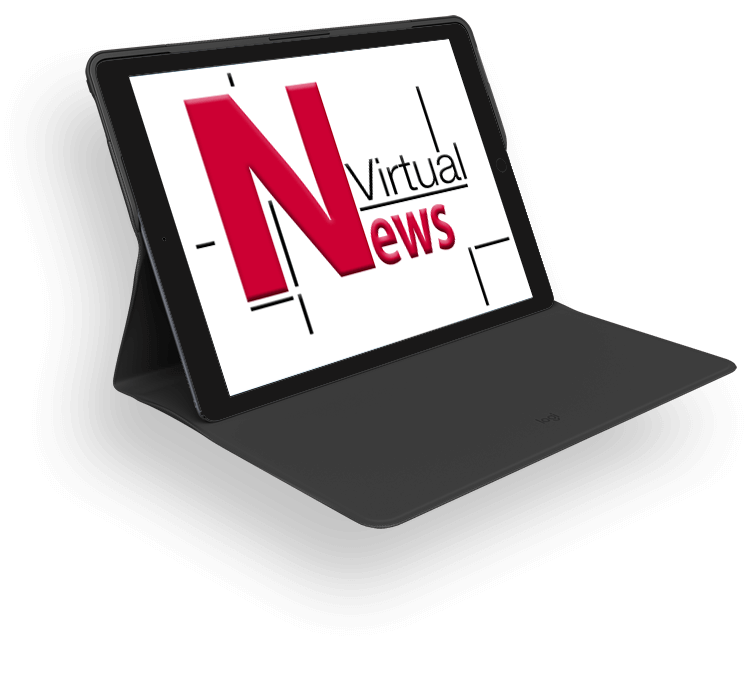Virtual News A Great Source For Bid Opportunities w/o Documents